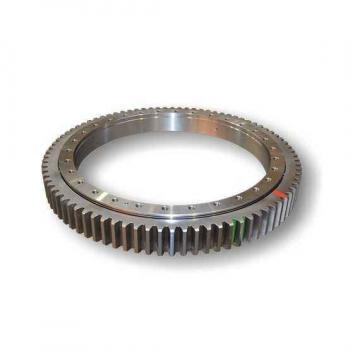 1.1875 in x 4.5938 in x 83 mm  1.1875 in x 4.5938 in x 83 mm  skf F2B 103-TF Ball bearing oval flanged units