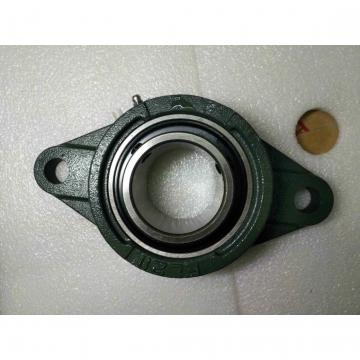 1.7500 in x 5.8438 in x 111 mm  1.7500 in x 5.8438 in x 111 mm  skf F2B 112-TF Ball bearing oval flanged units