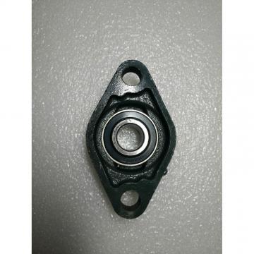 skf F2B 008-RM Ball bearing oval flanged units