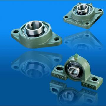 skf P2BL 100-RM Ballbearing plummer block units