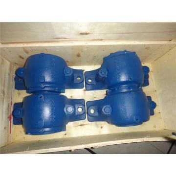 1.4375 in x 143.7 mm x 1-15/16 in  1.4375 in x 143.7 mm x 1-15/16 in  skf P2BM 107-TF Ballbearing plummer block units