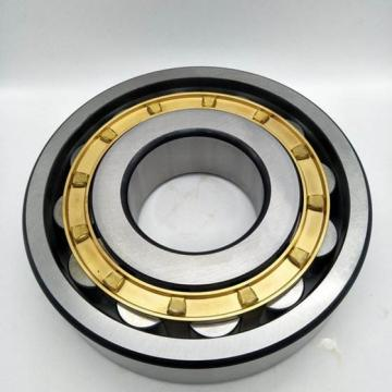 skf P2BL 203-RM Ballbearing plummer block units