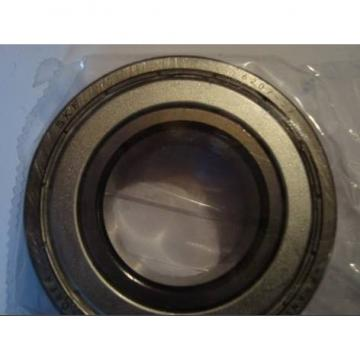 80 mm x 170 mm x 98 mm  80 mm x 170 mm x 98 mm  SNR ZLG.316.AC Bearing Housings,Multiple bearing housings ZLOE/DLOE, ZLG/DLG