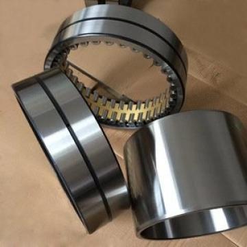 60 mm x 130 mm x 81.5 mm  60 mm x 130 mm x 81.5 mm  SNR ZLG.312.AC Bearing Housings,Multiple bearing housings ZLOE/DLOE, ZLG/DLG