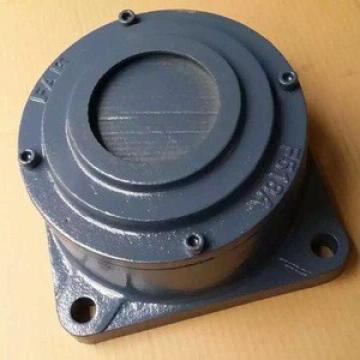 90 mm x 190 mm x 87 mm  90 mm x 190 mm x 87 mm  SNR DLG.318.AE Bearing Housings,Multiple bearing housings ZLOE/DLOE, ZLG/DLG