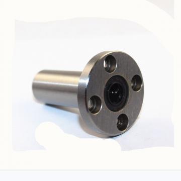 40 mm x 90 mm x 65 mm  40 mm x 90 mm x 65 mm  SNR ZLG308AC Bearing Housings,Multiple bearing housings ZLOE/DLOE, ZLG/DLG