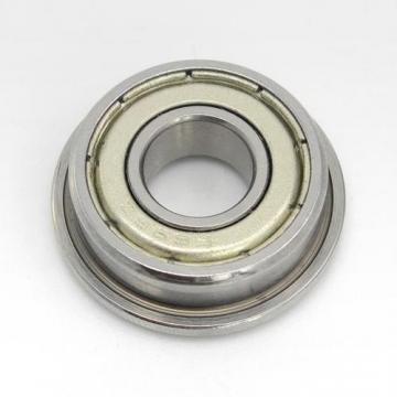 110 mm x 240 mm x 96.5 mm  110 mm x 240 mm x 96.5 mm  SNR ZLG.322.AB Bearing Housings,Multiple bearing housings ZLOE/DLOE, ZLG/DLG