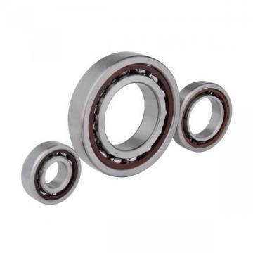 Koyo 18590/18520 Tapered Roller Bearing