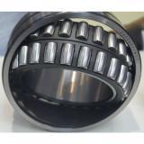 NSK lg2 Spherical Roller Bearings