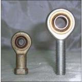 15 mm x 35 mm x 11 mm  NSK 6202 Spherical Roller Bearings