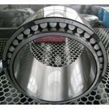 skf K 89307 TN Cylindrical roller thrust bearings