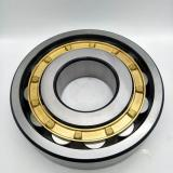 skf GS 81148 Bearing washers for cylindrical and needle roller thrust bearings