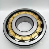 skf K 81168 M Cylindrical roller thrust bearings