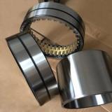 40 mm x 62 mm x 22 mm  40 mm x 62 mm x 22 mm  skf C 4908 V CARB toroidal roller bearings