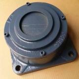 50 mm x 65 mm x 7 mm  50 mm x 65 mm x 7 mm  skf 61810-2RZ Deep groove ball bearings