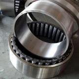 20 mm x 42 mm x 12 mm  NSK 6004 Spherical Roller Bearings