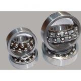 Timken, SKF Bearing, NSK, NTN, Koyo Bearing, Kbc NACHI Bearing, Auto / Agricultural Machinery Ball Bearing 6001 6002 6003 6004 6201 6202 6203 6204 Zz 2RS C3